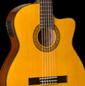 Buy Classical Guitars