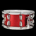 Buy Snare Drums