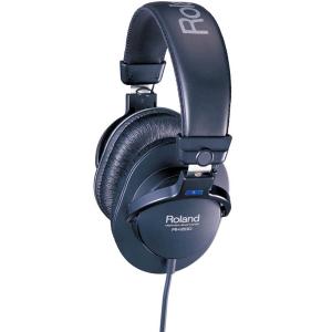 Roland RH-200 Headphones thumbnail
