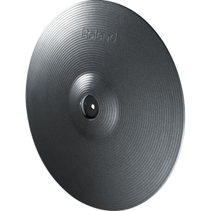 Roland CY-14C V-Cymbal® Crash thumbnail