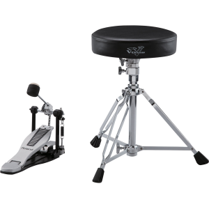 Roland DAP-3X V-Drums Accessory Package thumbnail
