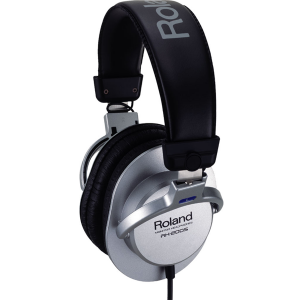 Roland RH-200S Stereo Headphones thumbnail