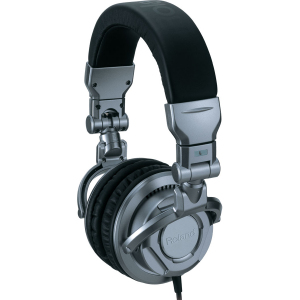 Roland RH-D30 Monitor Headphones thumbnail