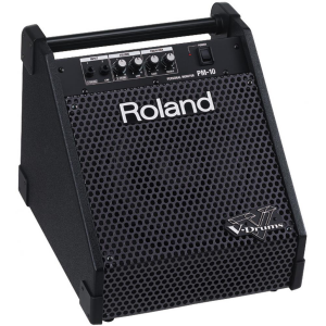 Roland PM-10 Personal Monitor Amplifier thumbnail