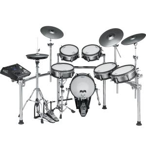 Roland TD-30KV V-Pro Electronic Drum Kit- thumbnail