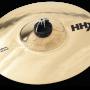 10705xeb-7-inch-hhx-evolution-splash_large