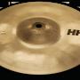 11005xeb-10-inch-hhx-evolution-splash_large