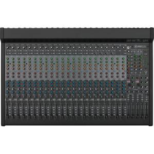 Mackie 2404VLZ4 24-Channel Mixer thumbnail