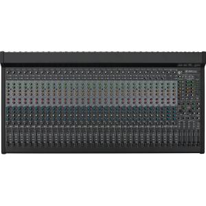 Mackie 3204VLZ4 32-Channel Mixer thumbnail