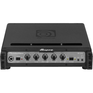 Ampeg Portaflex PF-350 Bass Amplifier Head thumbnail