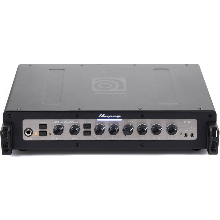 PF-800-Front-8