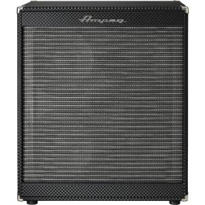 Ampeg Portaflex PF-410HLF Bass Speaker Cabinet thumbnail