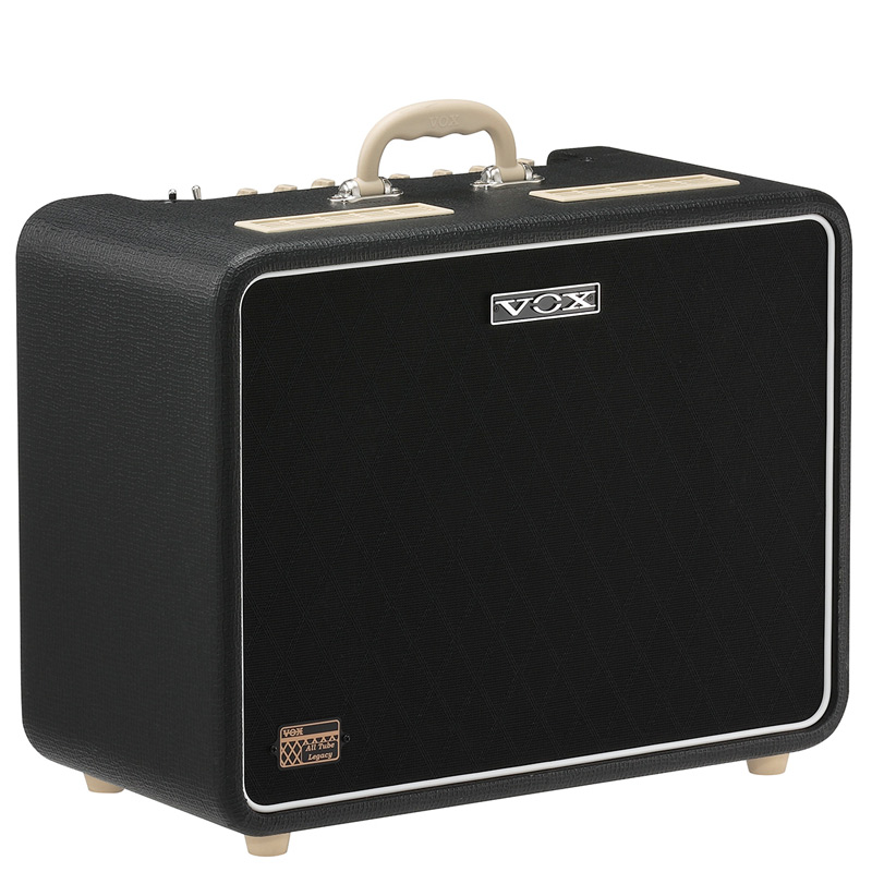 vox night train nt15c1 g2 combo amplifier elevated audio. Black Bedroom Furniture Sets. Home Design Ideas