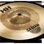 11065-10-inch-hh-duo-splash_large