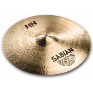 Sabian HH Hi Ride Cymbals thumbnail