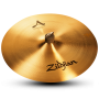 16-A-Zildjian-Medium-Crash