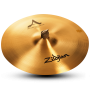 18-A-Zildjian-Medium-Thin-Crash