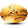 19-A-Zildjian-Heavy-Crash