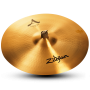 20-A-Zildjian-Thin-Crash