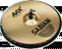21402xl-14-inch-aax-x-celerator-hats_thumbnail