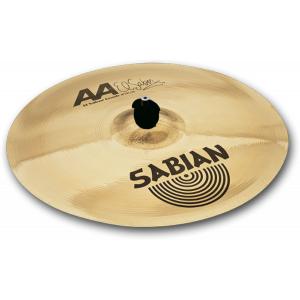 Sabian AA Crash Cymbals thumbnail