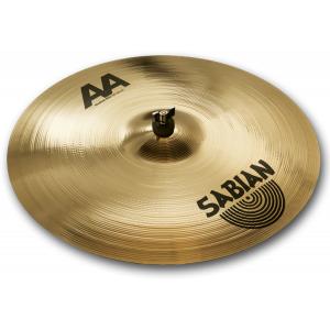 Sabian AA Ride Cymbals thumbnail