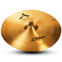 A Zildjian Ride Cymbals thumbnail