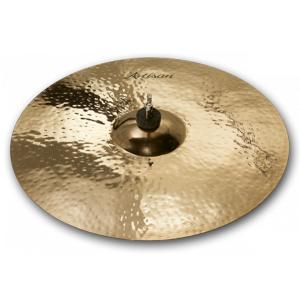 Sabian Artisan Crash Cymbals thumbnail