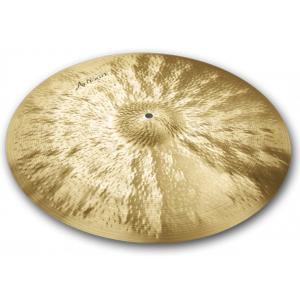 Sabian Artisan Ride Cymbals thumbnail