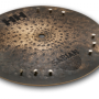 cal1059-10-inch-vault-alien-disc-percussion_large