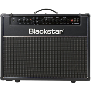 Blackstar HT Stage 60 Combo Amplifier thumbnail