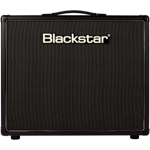 Blackstar HTV-112 Speaker Cabinet thumbnail