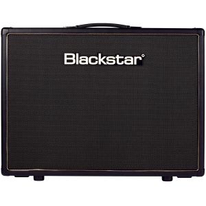 Blackstar HTV-212 Speaker Cabinet thumbnail