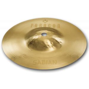 Sabian Paragon Splash Cymbals thumbnail
