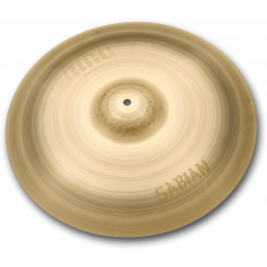 Sabian Paragon Crash Cymbals thumbnail