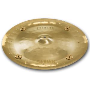 Sabian Paragon Chinese Cymbals thumbnail