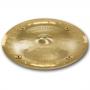 np2016nd-20-inch-paragon-diamondback-chinese_large