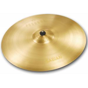 Sabian Paragon Ride Cymbals thumbnail