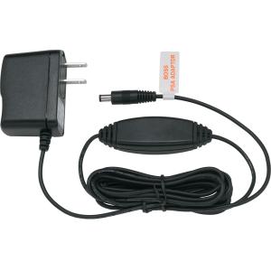 BOSS PSA-120S Power Adapter thumbnail
