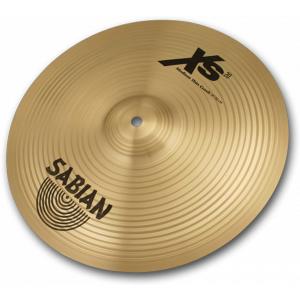 Sabian XS20 Crash Cymbals thumbnail