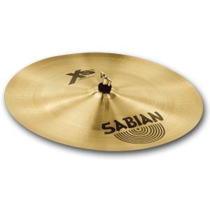 Sabian XS20 Chinese Cymbals thumbnail