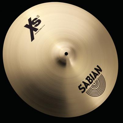 xs2112-21-inch-xs20-medium-ride_large