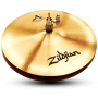 12-A-Zildjian-Special-Recording-HiHats