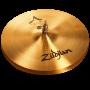 A Zildjian Hi Hats thumbnail