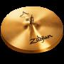 14-A-Zildjian-Quick-Beat-HiHats