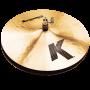 14-K-Zildjian-Mastersound-HiHats