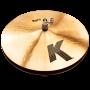14-K-Zildjian-Special-K-Z-HiHats