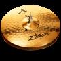 15-A-Zildjian-Heavy-HiHats