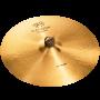 Zildjian K Constantinople Crash Cymbals thumbnail