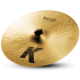 15-K-Zildjian-Dark-Crash-Thin